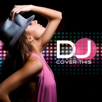 Super Mario Bros  - Theme & Ringtone (Testo) - DJ Cover This