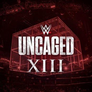Testi WWE: Uncaged XIII