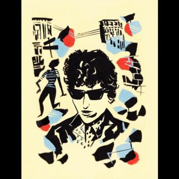 Testi UnderCover Presents a Tribute to Bob Dylan's Highway 61 Revisited