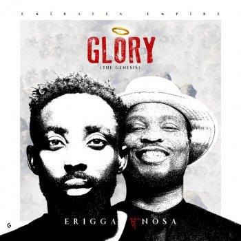 Testi Glory (The Genesis)