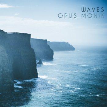 Testi Waves