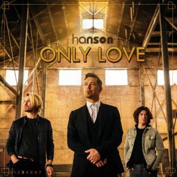Testi Only Love - Single