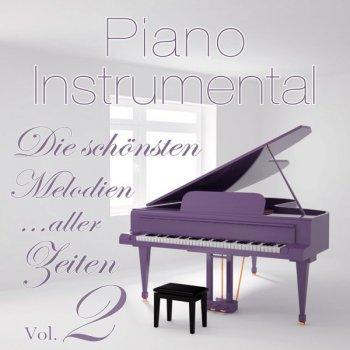 Testi Die schönsten Melodien aller Zeiten, Vol. 2
