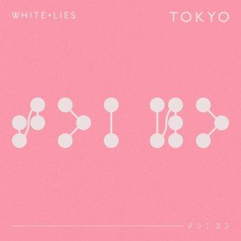 Testi Tokyo