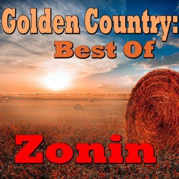 Testi Golden Country: Best Of Zonin