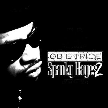 Testi SpankyHayes2 - Single