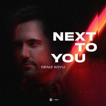 Testi Next to You - Single