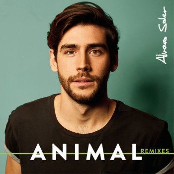 Testi Animal