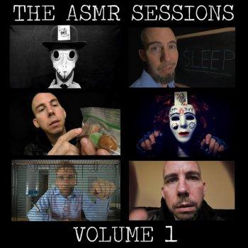 Testi The ASMR Sessions, Vol. 1