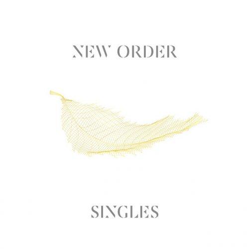 New Order - State Of The Nation - (7'' Edit) [2015 Remastered Version] Lyrics