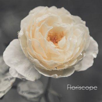 Testi Floriscope