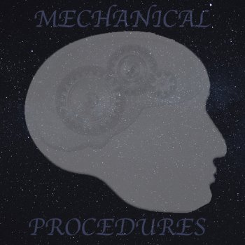 Testi Mechanical Procedures - EP