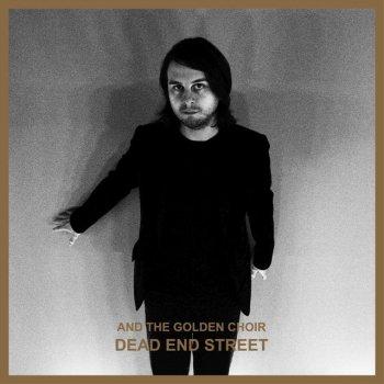 Testi Dead End Street