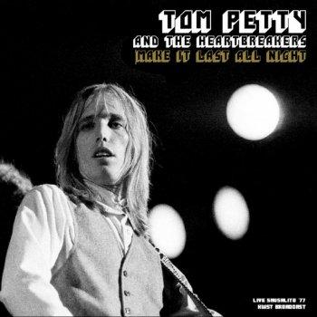 Testi Make It Last All Night (Live 1977)