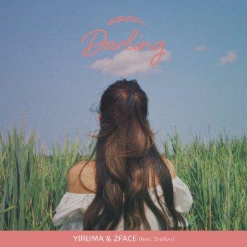 Testi Darling - Single