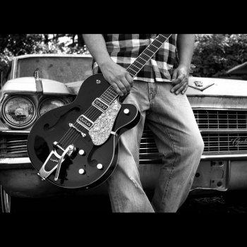 LETRA BANDOLERA - Ray Sepulveda   Musica.com