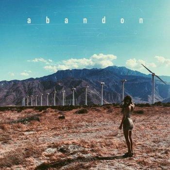 Testi Abandon - Single