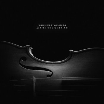 Testi Air on the G String - Single