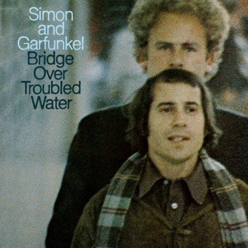 Simon & Garfunkel - So Long, Frank Lloyd Wright - Live Version Lyrics