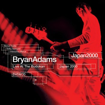 The Best Of Me/ Live At The Budokan (Deluxe Sound & Vision