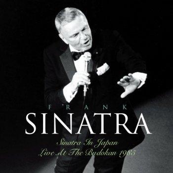 Testi Sinatra In Japan (Live At The Budokan/1985)