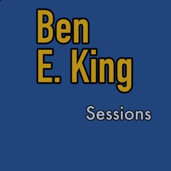 Testi Ben E. King Sessions (Live)