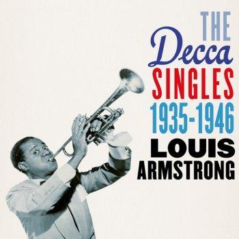 Testi The Decca Singles 1935-1946