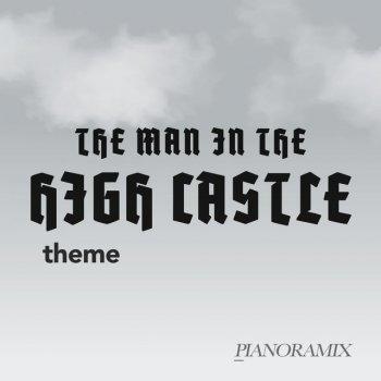 Testi The Man In the High Castle Theme