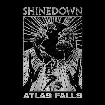 Testi Atlas Falls - Single