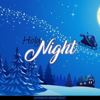 Testi Holy Night