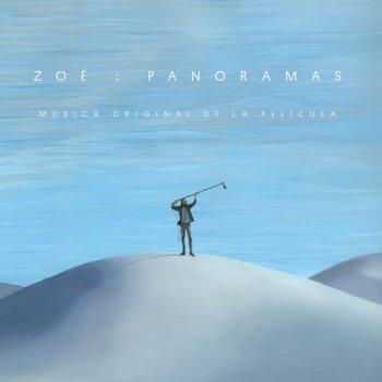 Testi Zoé: Panoramas (Música Original De La Película)