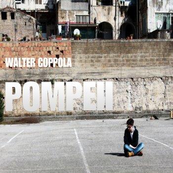 Testi Pompeii