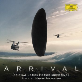 "Testi Hydraulic Lift (From ""Arrival"" Soundtrack)"