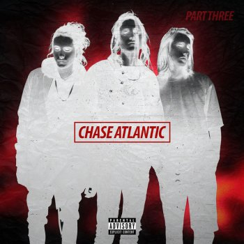Drugs & Money by Chase Atlantic - cover art