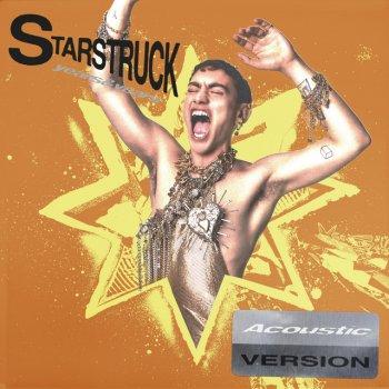 Testi Starstruck (Acoustic)