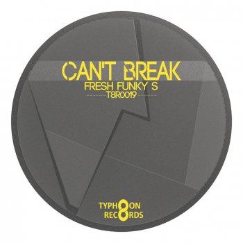 Testi Can't Break