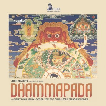 Testi Dhammapada