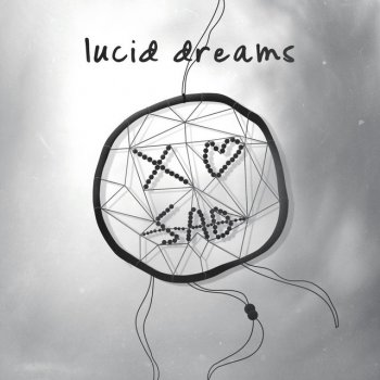Testi Lucid Dreams