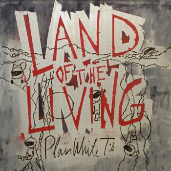 Testi Land of the Living