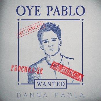 Testi Oye Pablo