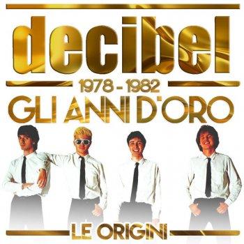 Testi Le origini - Gli anni d'oro (1978 - 1982)