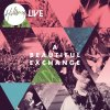 A Beautiful Exchange Hillsong Worship - cover art