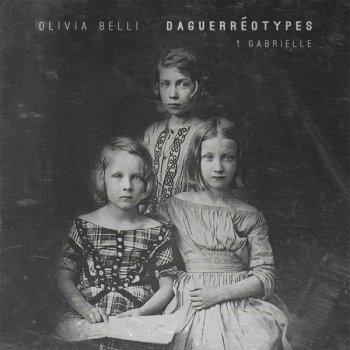 Testi Daguerréotype: 1 Gabrielle