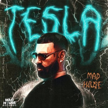 Testi Tesla