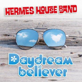 Testi Daydream Believer - Single