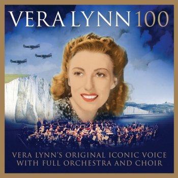Testi Vera Lynn 100