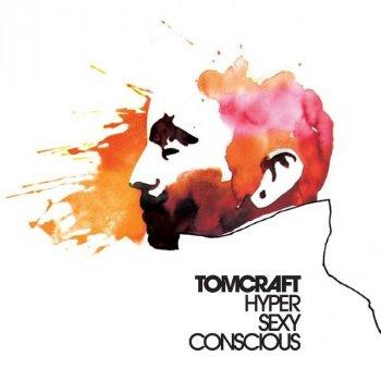 Bonus Track: Sureshot (feat. Sido & Tai Jason) by Tomcraft feat. Sido - cover art
