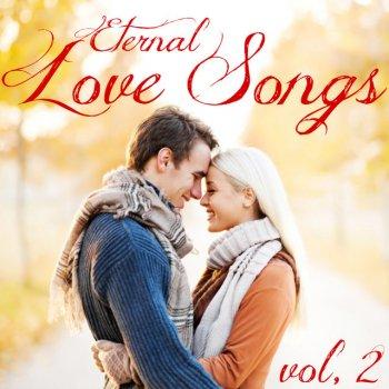 list of sweet love songs