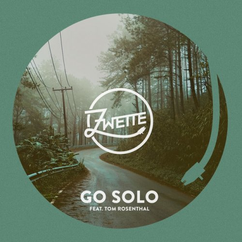 go solo tom rosenthal lyrics deutsch