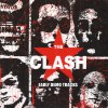 Early Demo Tracks The Clash - cover art